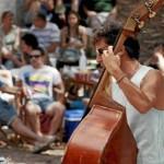 Menorca Jazz, del picnic al teatro
