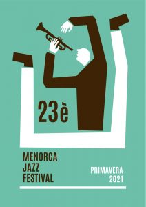 Menorca Jazz Festival 2021